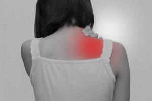 肩腱板損傷(断裂)の症状や治療法