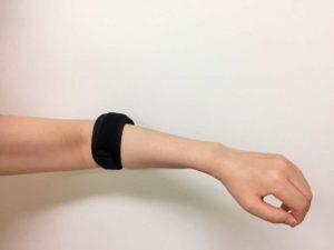 テニス肘の症状や治療法について