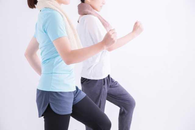 自宅でできる変形性膝関節症に効果的なトレーニング方法