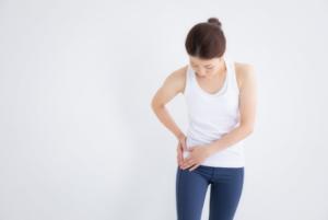 変形性股関節症とはどんな病気?