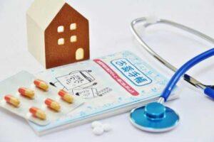 関節リウマチの症状や治療法について