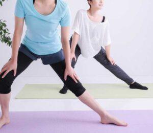 変形性股関節症における効果的なリハビリとは